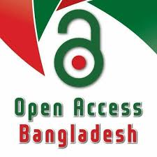 Open Access Bangladesh