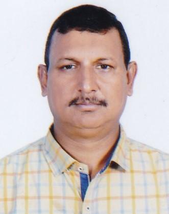 ড. মোহাঃ আজিজুর রহমান