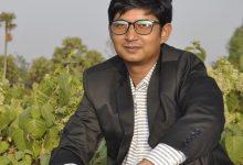 রেজওয়ানুল হক রবিন