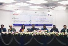"""ঢাবিতে """"Empowering the Library and Information Professionals for Achieving the SDGs"""" শীর্ষক অন্তর্জাতিক সম্মেলন অনুষ্ঠিত"""