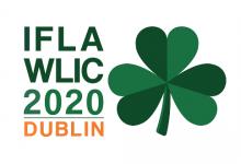 IFLA WLIC 2020 স্থগিত