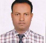 মোঃ রোকনুজ্জামান