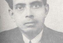 মুহাম্মদ সিদ্দিক খান