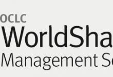OCLC WorldShare Management Services