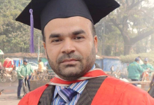 ড. মোঃ জিল্লুর রহমান